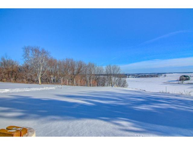 12613 50th Street S, Afton, MN 55001 (#4906173) :: The Snyder Team