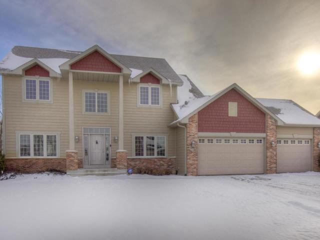 12862 Aspen Lane N, Rogers, MN 55374 (#4906286) :: The Preferred Home Team