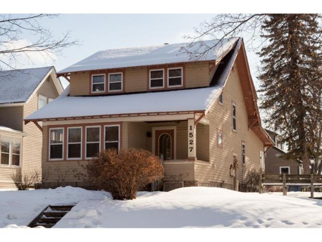 1527 W 5th Street, Red Wing, MN 55066 (#4906479) :: The Preferred Home Team