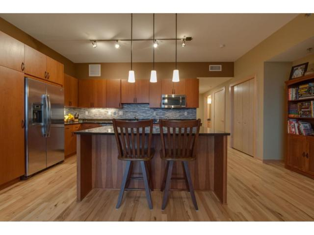 1120 S 2nd Street #813, Minneapolis, MN 55415 (#4906539) :: The Preferred Home Team