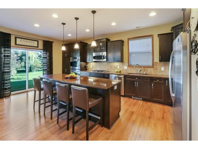 4857 159th Street W, Apple Valley, MN 55124 (#4906542) :: The Preferred Home Team
