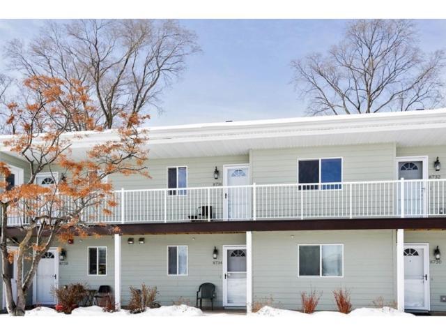 8736 Aldrich Avenue S, Bloomington, MN 55420 (#4906558) :: The Preferred Home Team
