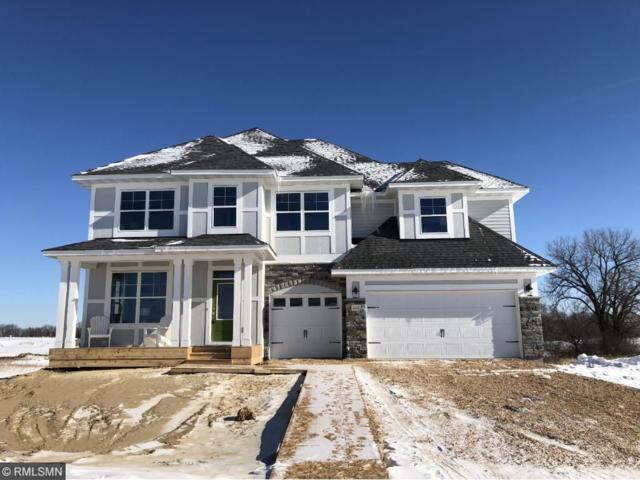 4440 Millstone Circle, Chaska, MN 55318 (#4906714) :: The Preferred Home Team