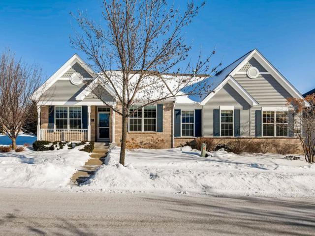 9757 Picket Drive, Eden Prairie, MN 55347 (#4906729) :: The Preferred Home Team