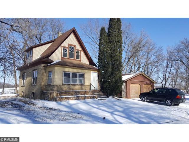 6630 Augusta Road, Chaska, MN 55318 (#4906986) :: The Preferred Home Team