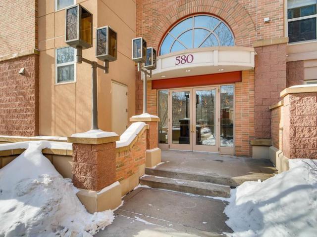 580 N 2nd Street #120, Minneapolis, MN 55401 (#4907026) :: The Preferred Home Team