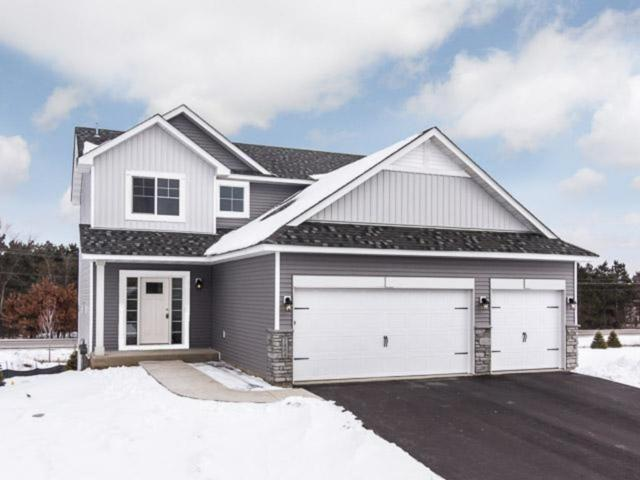 13906 Ashford Path, Rosemount, MN 55068 (#4907095) :: The Preferred Home Team
