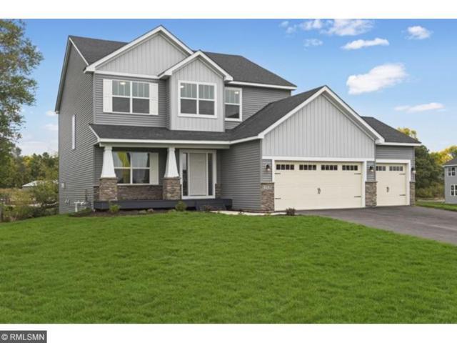 13285 Granstrom Circle, Dayton, MN 55327 (#4907282) :: The Preferred Home Team