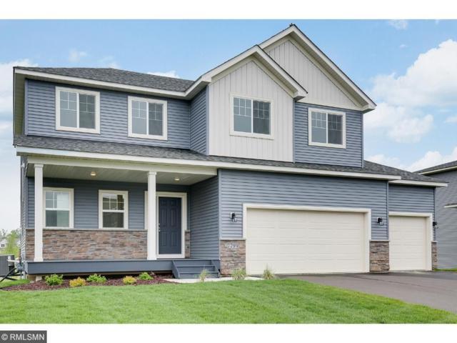 12765 Granstrom Circle, Dayton, MN 55327 (#4907291) :: The Preferred Home Team