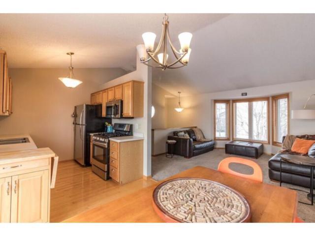 613 11th Street, Farmington, MN 55024 (#4907489) :: The Preferred Home Team