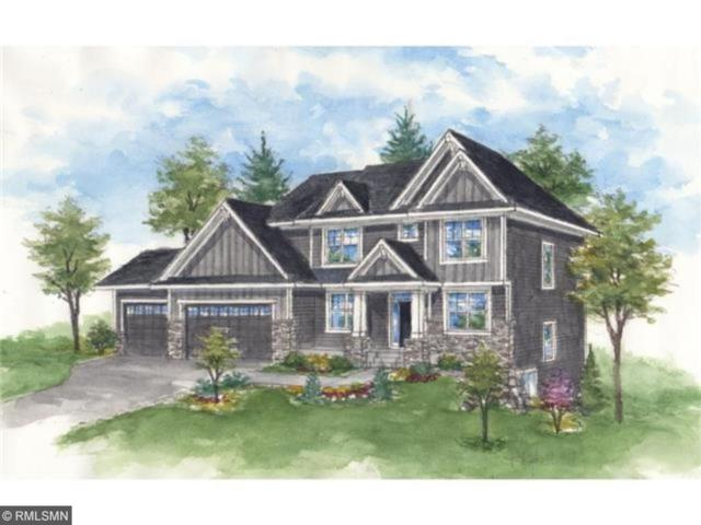 14355 Mckenna Road NW, Prior Lake, MN 55372 (#4907594) :: The Preferred Home Team