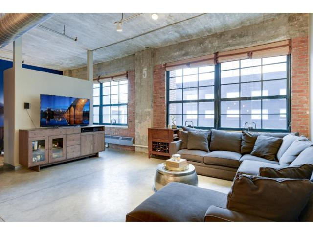 250 Park Avenue #303, Minneapolis, MN 55415 (#4907914) :: The Preferred Home Team