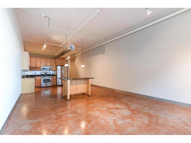 250 Park Avenue #604, Minneapolis, MN 55415 (#4908054) :: The Preferred Home Team