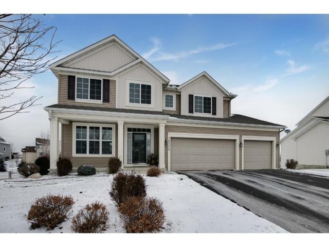 18350 Duluth Street, Farmington, MN 55024 (#4908056) :: The Preferred Home Team