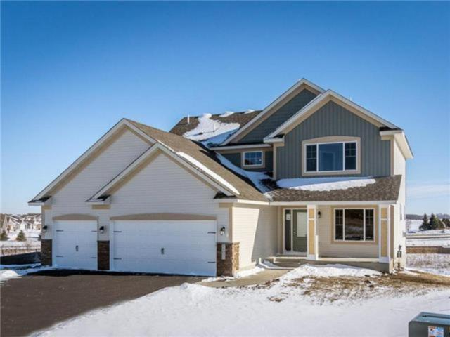 14000 Ashford Path, Rosemount, MN 55068 (#4908107) :: The Preferred Home Team