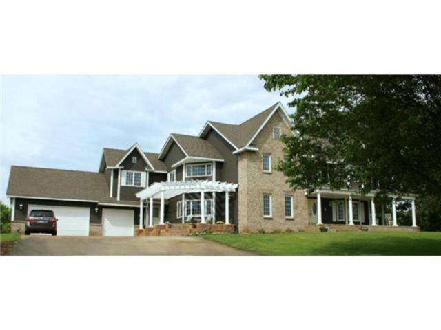 4466 Hickory Hills Tr Trail, Prior Lake, MN 55372 (#4908253) :: The Preferred Home Team