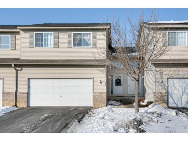807 Pine Street, Farmington, MN 55024 (#4908259) :: The Preferred Home Team