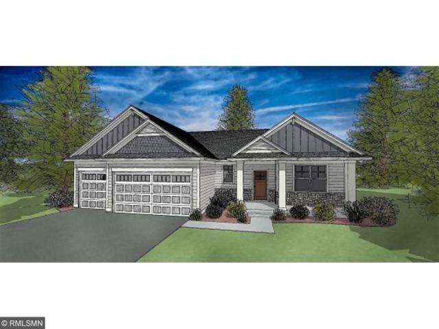 20044 Heath Avenue, Lakeville, MN 55044 (#4908332) :: The Preferred Home Team