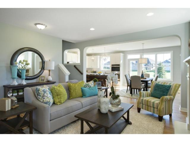 16201 Dryden Road, Lakeville, MN 55044 (#4908356) :: The Preferred Home Team