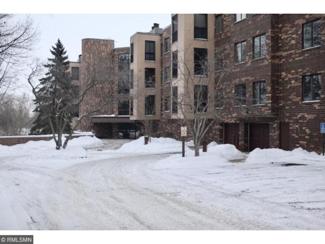 14319 Stewart Lane #209, Minnetonka, MN 55345 (#4908408) :: The Sarenpa Team