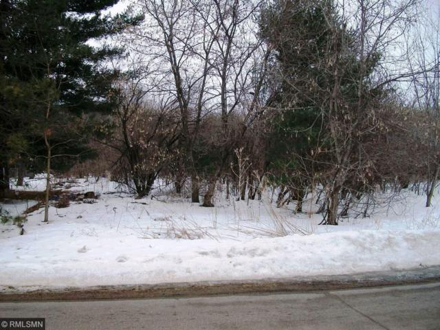 xxx (Lot 3) 975th Street, River Falls, WI 54022 (#4908446) :: The Snyder Team