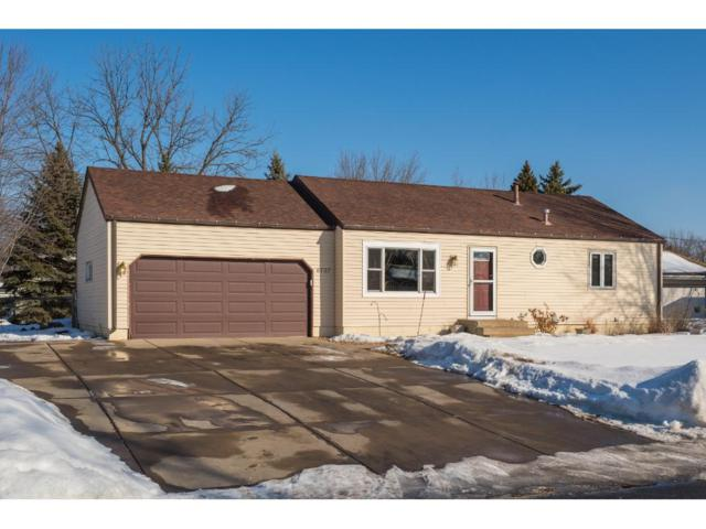6737 Upper 162nd Street W, Lakeville, MN 55068 (#4908654) :: The Preferred Home Team
