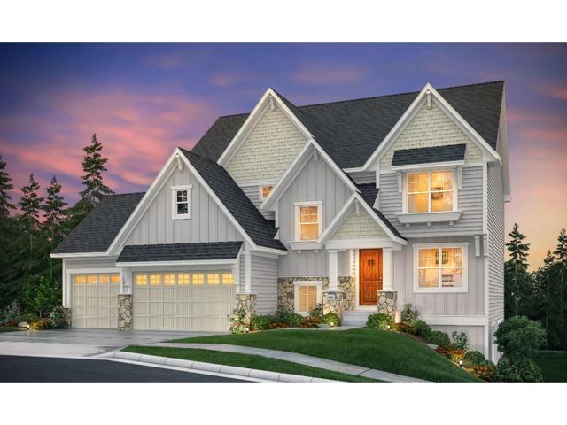 7535 Urbandale Lane N, Maple Grove, MN 55311 (#4908665) :: House Hunters Minnesota- Keller Williams Classic Realty NW