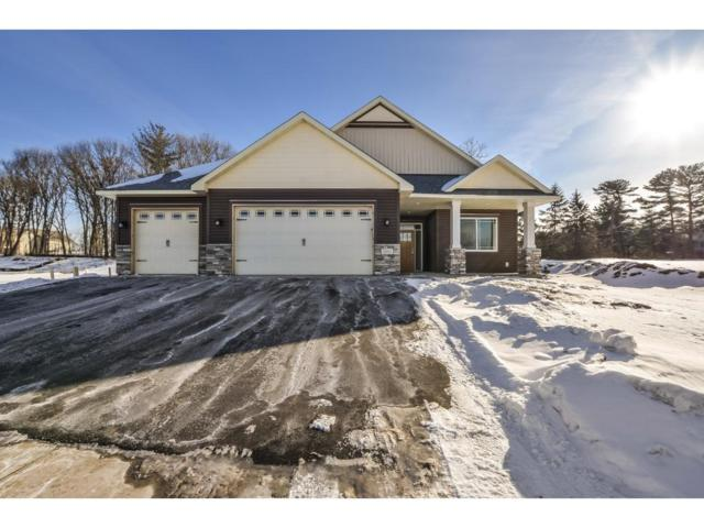 26541 Frontier Avenue, Wyoming, MN 55092 (#4908714) :: The Preferred Home Team