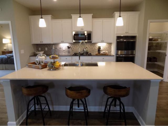 7182 Mackenzie Avenue, Otsego, MN 55330 (#4908718) :: House Hunters Minnesota- Keller Williams Classic Realty NW