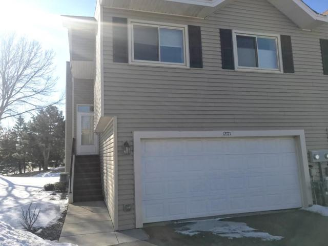 12771 82nd Place N, Maple Grove, MN 55369 (#4908721) :: House Hunters Minnesota- Keller Williams Classic Realty NW