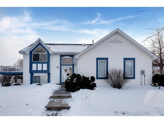 900 Walnut Street, Farmington, MN 55024 (#4908731) :: The Preferred Home Team