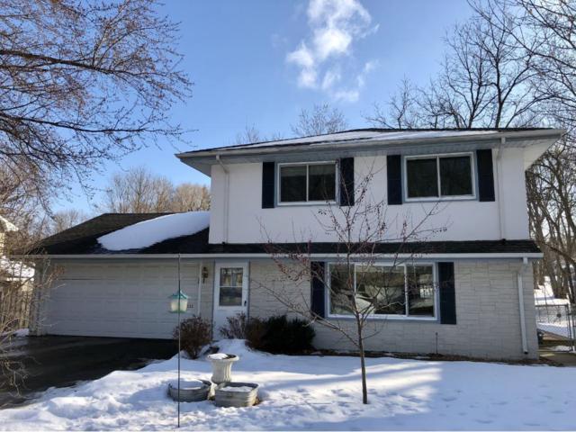 6552 Annapolis Lane N, Maple Grove, MN 55311 (#4908744) :: House Hunters Minnesota- Keller Williams Classic Realty NW