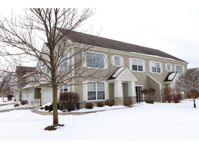 11871 85th Place N, Maple Grove, MN 55369 (#4908794) :: House Hunters Minnesota- Keller Williams Classic Realty NW
