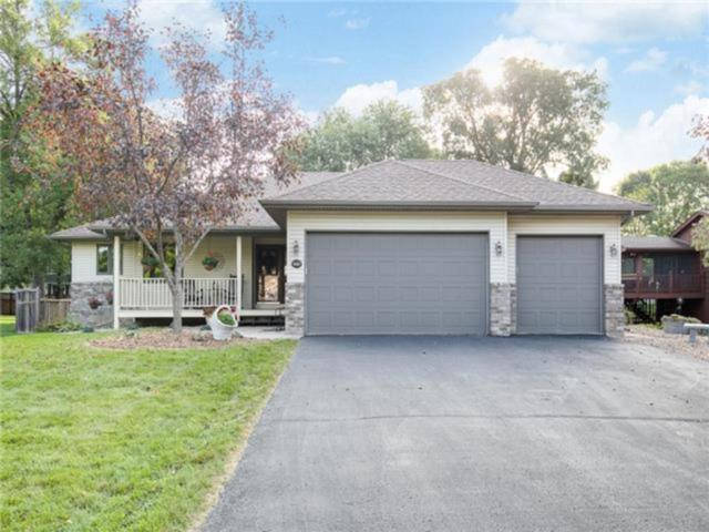 3449 Willow Beach Trail SW, Prior Lake, MN 55372 (#4908802) :: The Preferred Home Team