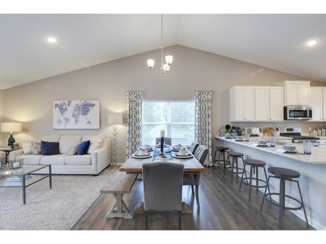 1598 Willow Circle, Shakopee, MN 55379 (#4908892) :: The Preferred Home Team