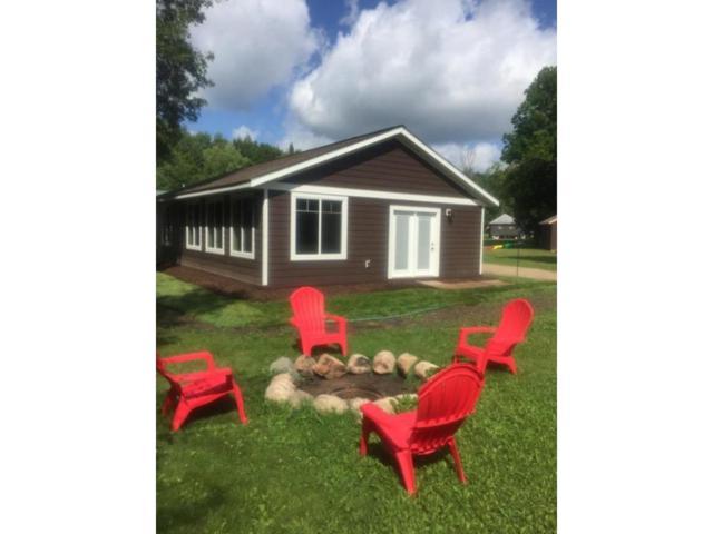 39682 Utopia Bay Lane, Waubun, MN 56589 (#4908944) :: The Preferred Home Team