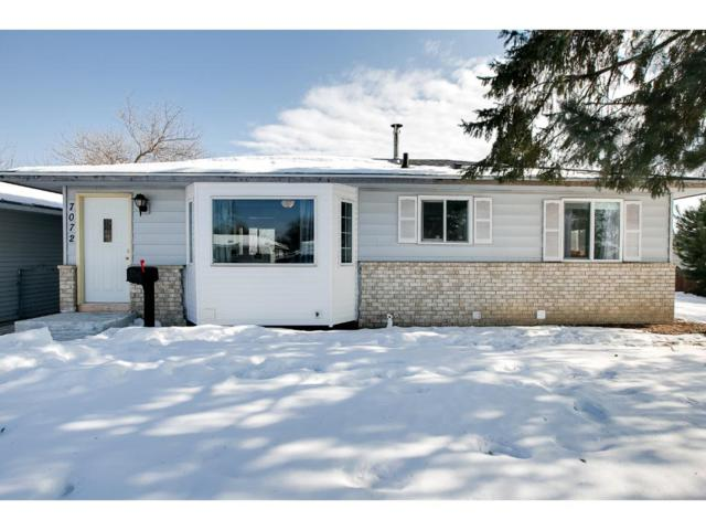 7072 Delaney Avenue, Inver Grove Heights, MN 55076 (#4908946) :: The Preferred Home Team