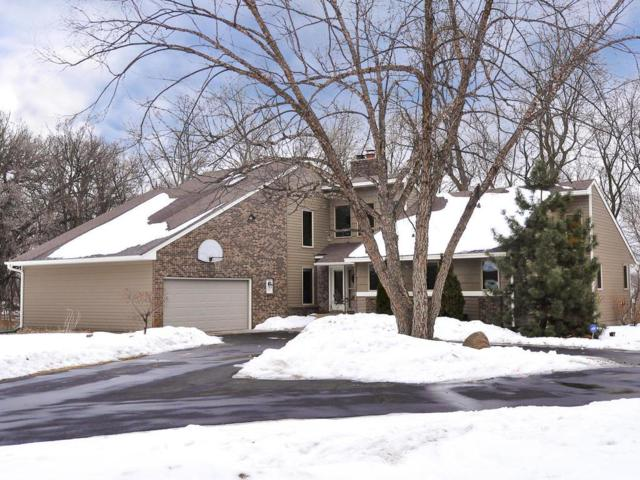 3240 Carriage Drive, Medina, MN 55340 (#4908947) :: The Preferred Home Team