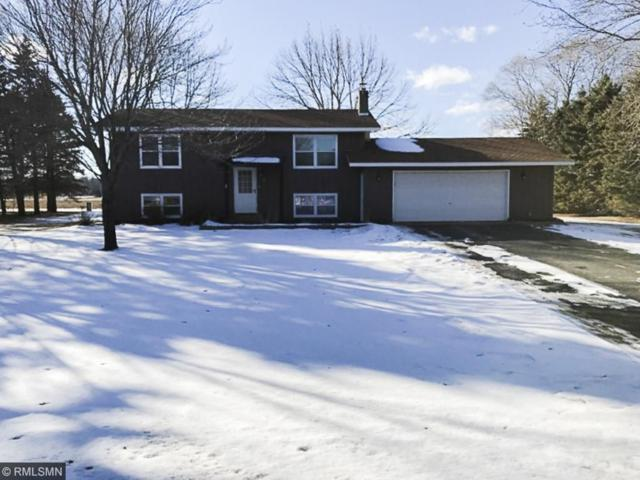 2675 7th Avenue N, Sartell, MN 56377 (#4908948) :: The Preferred Home Team