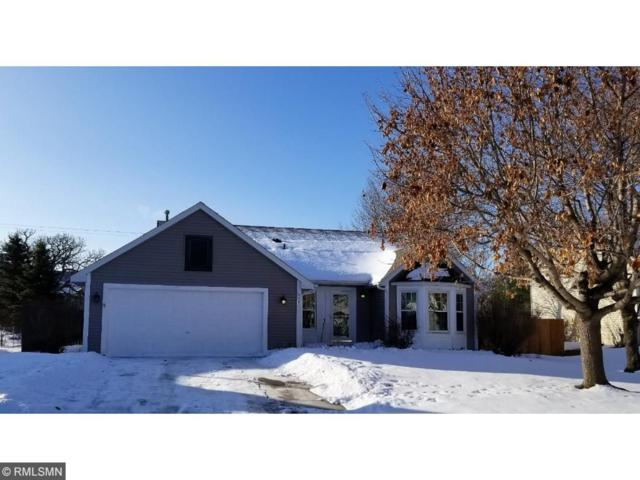 936 Moonlight Drive, Woodbury, MN 55125 (#4908951) :: The Snyder Team