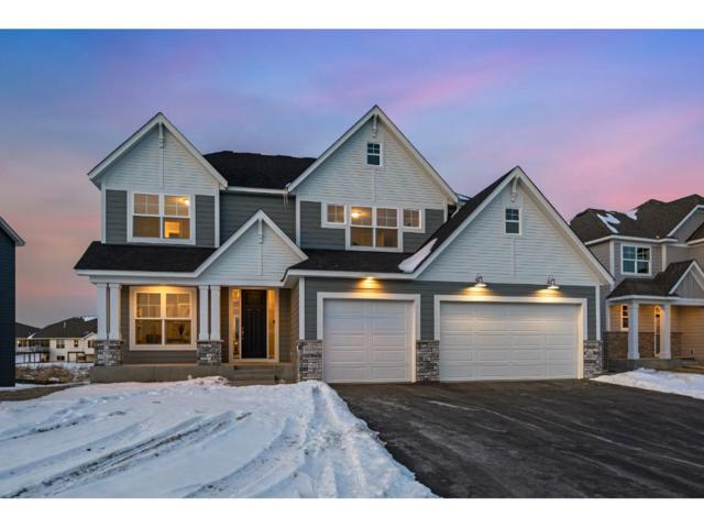 18210 61st Avenue N, Plymouth, MN 55446 (#4908961) :: The Preferred Home Team