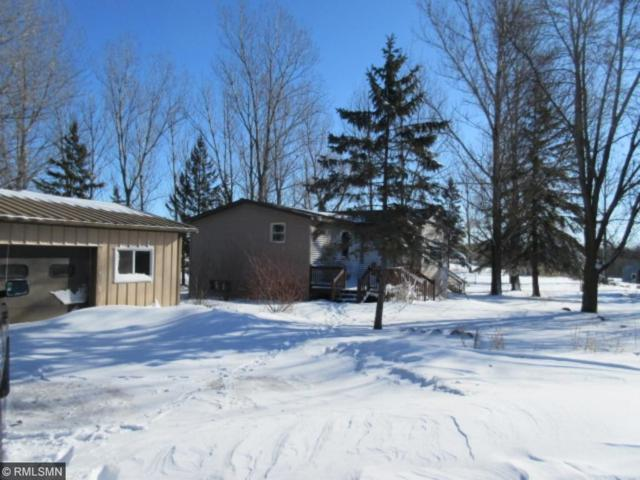71 230th Street, Baldwin, WI 54002 (#4909078) :: The Snyder Team