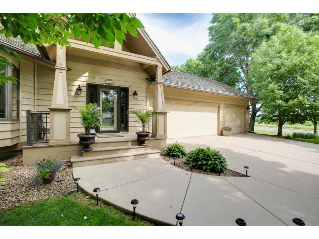 1800 Louis Lane, Hastings, MN 55033 (#4909082) :: The Snyder Team