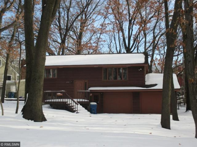 252 Janice Avenue, Shoreview, MN 55126 (#4909086) :: The Snyder Team