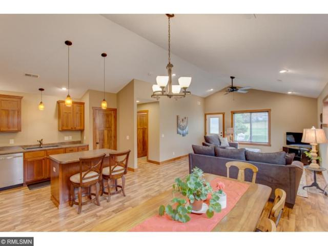 2335 Rangeview Lane, River Falls, WI 54022 (#4909159) :: The Snyder Team