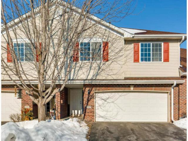 3409 156th Street W, Rosemount, MN 55068 (#4909188) :: The Snyder Team
