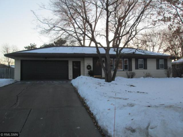 8241 Ingberg Trail S, Cottage Grove, MN 55016 (#4909210) :: The Snyder Team