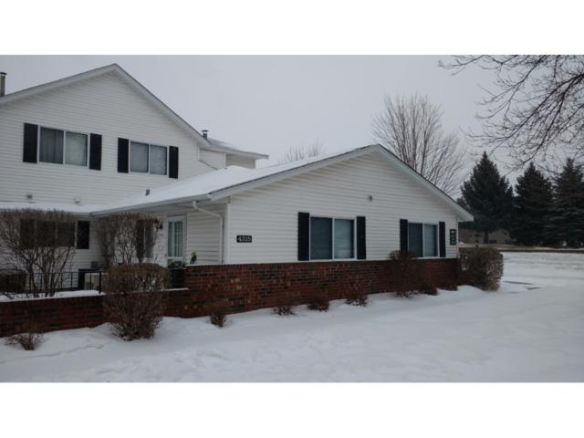 4315 Centerville Road #4315, Vadnais Heights, MN 55127 (#4909249) :: The Snyder Team