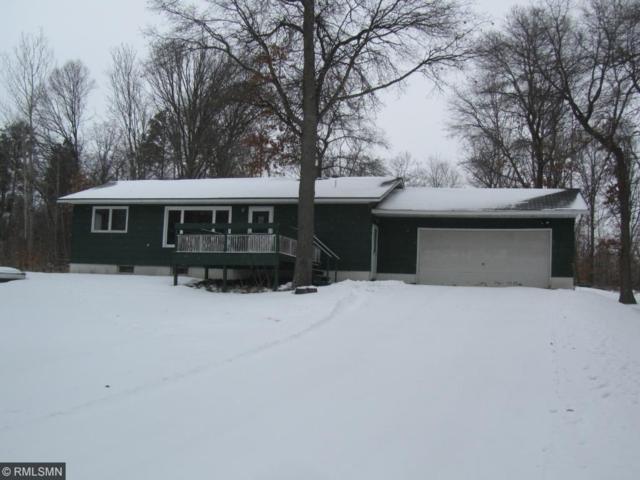 15298 Woodrow Road, Brainerd, MN 56401 (#4909268) :: The Snyder Team