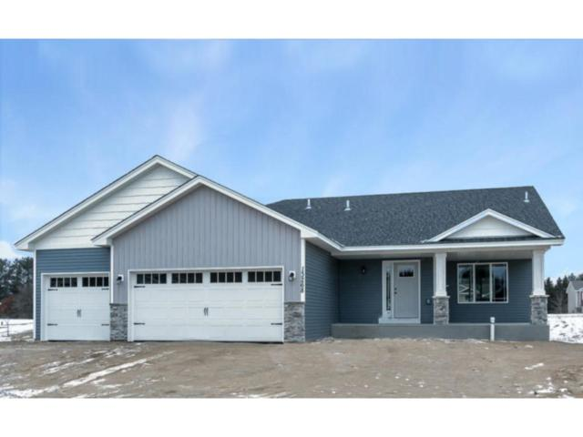 13268 12th Avenue S, Zimmerman, MN 55398 (#4909270) :: The Snyder Team